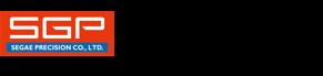 SGPKOREA